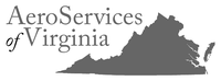 Aero Services of Virginia