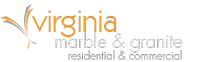 Virginia Marble and Granite Inc.