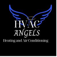 HVAC Angels
