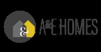A & E Homes, LLC