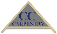 C.C. Carpentry, Inc.