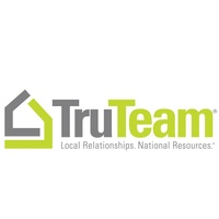 Quality Building Products-TruTeam