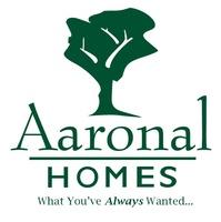 Aaronal Homes