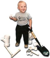 Certified Plumbing, Inc.