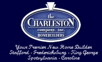 Charleston Company Home Builders, Inc.