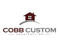 Cobb Custom Builder, Inc.