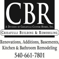 Crisafulli Building & Remodeling