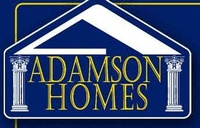 Adamson Homes
