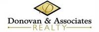 Donovan & Associates Realty