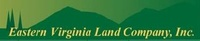 Eastern Virginia Land Company Inc.