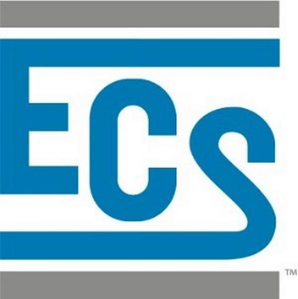 ECS Mid-Atlantic, LLC