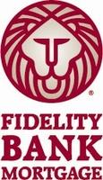 Fidelity Bank Mortgage