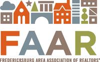 Fredericksburg Area Assn. of Realtors