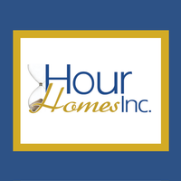 Hour Homes, LLC