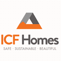 ICF Homes of Virginia, LLC