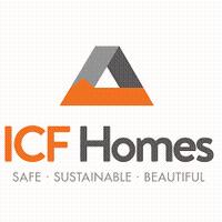ICF Homes of Virginia, LLC