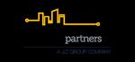 Construction Risk Partners, A JLT Group Company