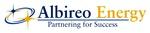 Albireo Energy, LLC
