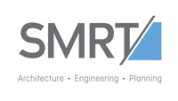 SMRT Architects and Engineers