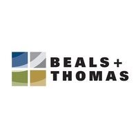 Beals and Thomas, Inc.