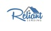 Reliant Lending