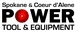 Spokane Power Tool / Inland Supply