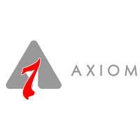 Axiom D7