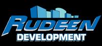 Rudeen Development & Rudeen Mgt.
