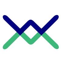 Watermark Solutions, LLC.
