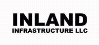 Inland Infrastructure LLC