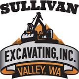 Sullivan Excavating, Inc.
