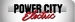 Power City Electric, Inc.