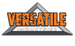 Versatile Industries Inc.