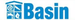 Basin Refrigeration & Heating, Inc.