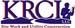 KRCI LLC