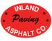 Inland Asphalt Company