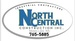 North Central Construction, Inc.