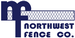 Northwest Fence Co., Inc.
