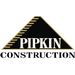 Pipkin Construction