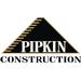 Pipkin Construction