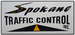 Spokane Traffic Control Inc.