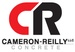 Cameron-Reilly LLC