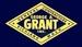 George A Grant Inc.