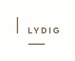 Lydig Construction, Inc.