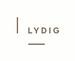 Lydig Construction, Inc.