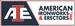 American Ironworks & Erectors, Inc.