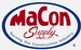Macon Supply, Inc.