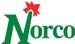 Norco, Inc.