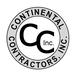 Continental Contractors, Inc.