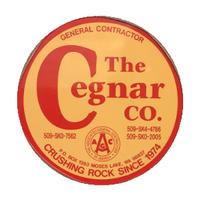 Cegnar Co.